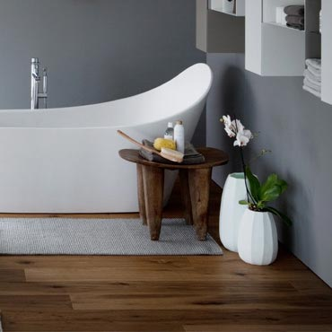 LAUFEN Tile | Fort Wayne, IN