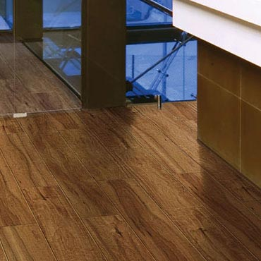 Konecto Flooring | Fort Wayne, IN