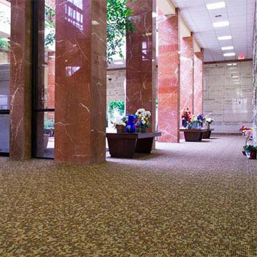 Mohawk Commercial Flooring | Fort Wayne, IN