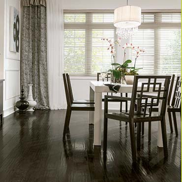 Armstrong Hardwood Flooring | Fort Wayne, IN