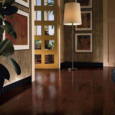 Bruce Hardwood Flooring | Fort Wayne, IN