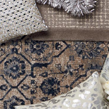 Kathy Ireland™ Rugs | Fort Wayne, IN