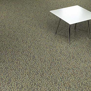 Mannington Commercial Carpet | Fort Wayne, IN